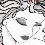 Trucos de belleza caseros - Cabello-2