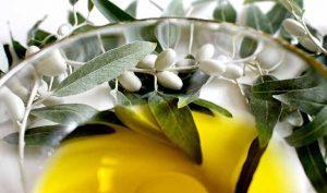 Cómo quitar las garrapatas con aceite de oliva