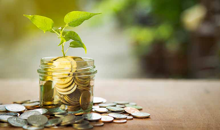 7 consejos para ahorrar combustible - Trucos de hogar caseros