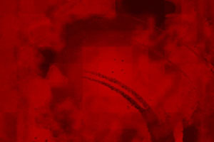 Manchas de sangre: elimínalas con aspirina hogar