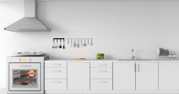 Limpiar el mármol con limón - Trucos de hogar caseros