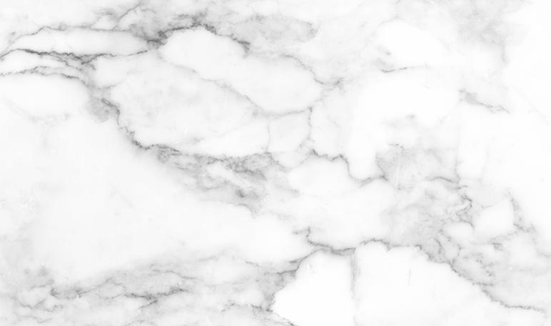 Cómo retirar las manchas del mármol con amoniaco - Trucos de hogar caseros