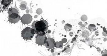 Vinagre para las manchas de tinte