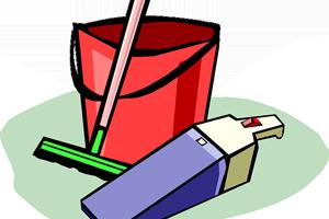 Trucos de hogar limpieza for Trucos limpieza hogar