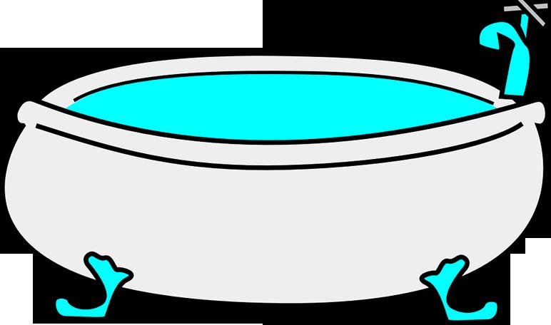 Ba era limpia con vinagre y bicarbonato trucos de hogar - Remedios caseros para limpiar la plata ...