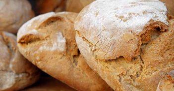 Cómo guardar el pan congelado para que conserve su sabor