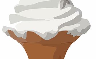Cómo eliminar las manchas de helado