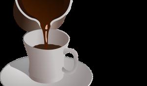 Eliminar las manchas de chocolate con bórax