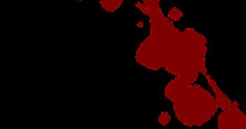Elimina las manchas de sangre con agua oxigenada - Trucos de hogar caseros