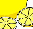 Acabar con las pulgas con limón