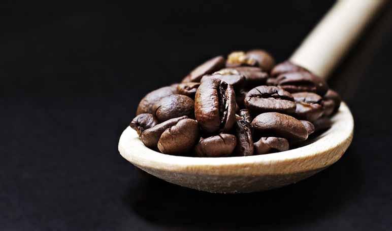 Eliminar los malos olores con caf trucos de hogar caseros - Como eliminar los malos olores ...