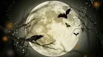Decoración de Halloween: 5 ideas para adornar tu hogar