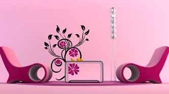 Dekoshop, todo lo que necesitas para decorar el hogar