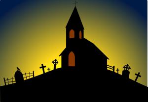 Canciones de terror para Halloween