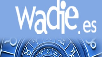 Encuentra el amor desde tu propio hogar con Wadie