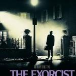 Películas de terror El exorcista