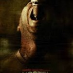 Películas de terror Hostel