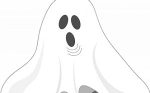 Programas de televisión para pasar miedo en Halloween