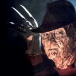 películas de terror pesadilla en elm street