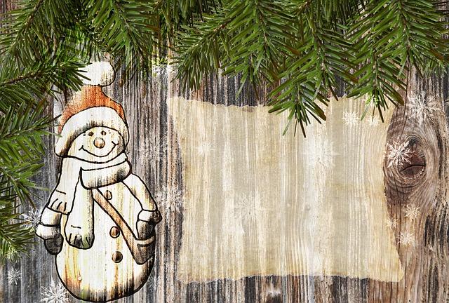 Aplicaciones de Navidad para las fiestas