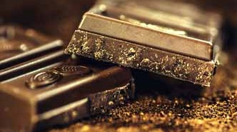 Trucos para el hogar: eliminar manchas de chocolate