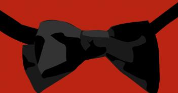Vinagre para la ropa negra