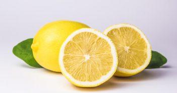 Cómo limpiar el ordenador con limón - Trucos de hogar caseros