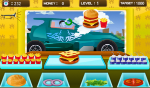 Free Cooking Games For Android Home Cheat Home