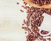 Cómo quitar las manchas de café con trucos caseros