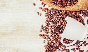 Cómo quitar las manchas de café con trucos caseros - Trucos de hogar caseros