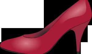Elimina el mal olor de los zapatos con bicarbonato