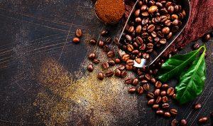 Cómo recuperar el café de forma natural - Trucos de hogar caseros