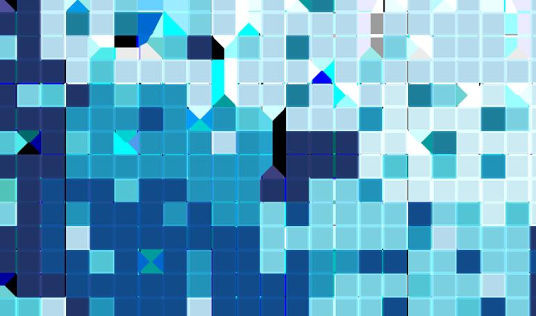 Azulejos bano brillo o mate