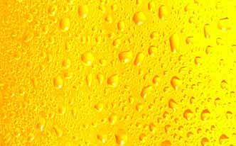 Eliminar la cal del baño con limón