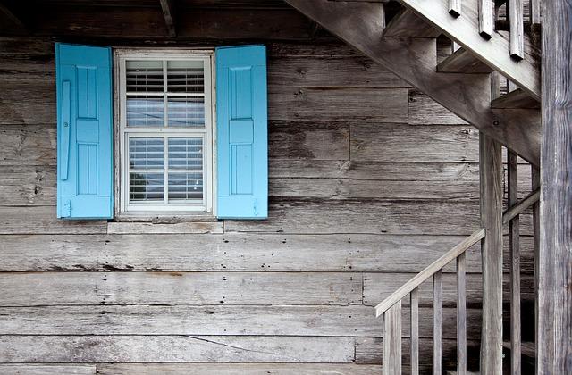 5 trucos para refrescar el hogar en verano