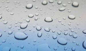 Trucos para humedades elaborados con sal