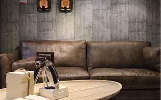 Limpiar cuero con jab n neutro trucos de hogar caseros for Como limpiar asientos de cuero