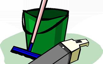 Trucos de limpieza caseros para el hogar trucos caseros - Productos de limpieza caseros ...