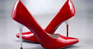 Ensanchar zapatos con unas medias