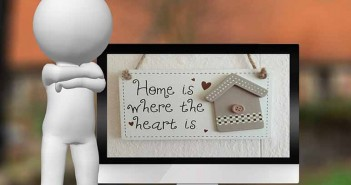 Las ventajas de comprar en tiendas de muebles on-line