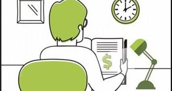 6 ventajas de pedir un mini crédito por internet