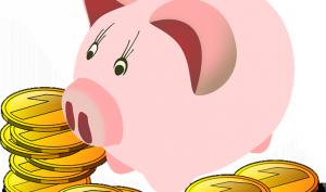 10 trucos para ahorrar en la cesta de la compra