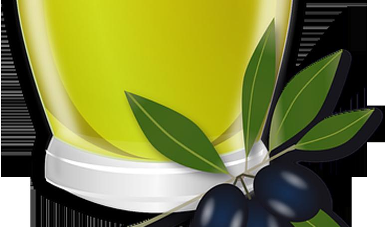Limpiar Regadera De Baño Con Vinagre:Limpiar los muebles de la cocina con vinagre – Trucos de hogar caseros