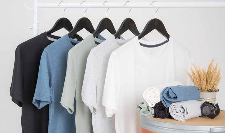 Como quitar el super glue de la ropa