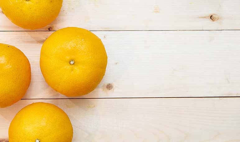 Cómo eliminar garrapatas de la casa con limón - Trucos de hogar caseros