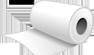 C mo limpiar el retrete del ba o con bicarbonato trucos - Como limpiar la lavadora con vinagre y bicarbonato ...