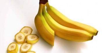 Veneno contra las moscas de plátano