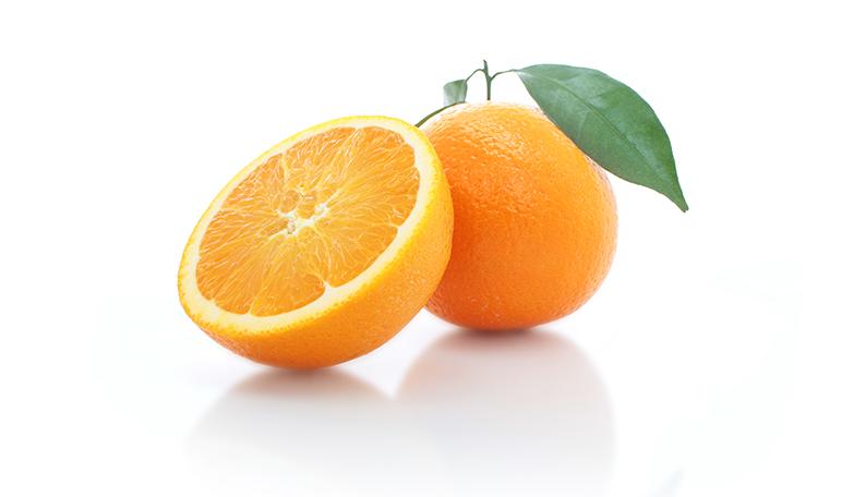 Cómo evitar la polilla con naranja - Trucos de hogar caseros