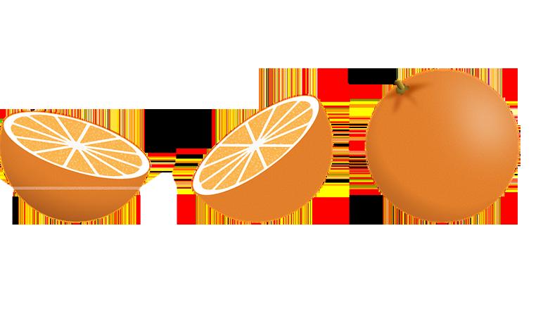 C mo evitar la polilla con naranja trucos de hogar caseros - Acabar con las polillas ...
