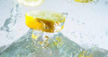 Limón para matar las pulgas